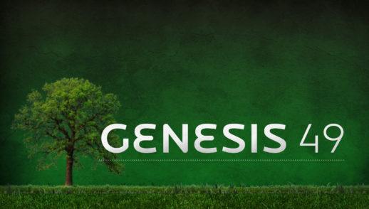 Genesis 49