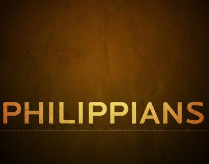 philippians3